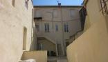 Property A Louer 0 (BDDH-T227)