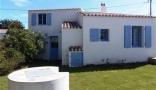 Property Maison/villa (YYWE-T37857) L ILE D YEU