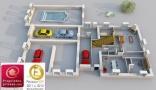 Property Maison/villa (YYWE-T37951) PONT A MOUSSON