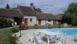 Property Orne (61), à vendre ALENCON maison P7 de 270 m² - Terrain de 2100 m² - (KDJH-T168785)