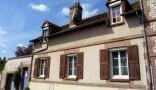 Property Maison dans centre village historique (YYWE-T37174)