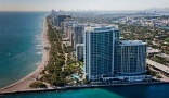 Property Condo Apartments for sale10295 COLLINS AV # 1014 1014 Bal Harbour, Florida 33154 (VIZB-T1395)