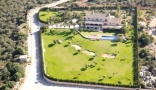 Property RBVGual100 - Finca en alquiler en Son Gual, Palma de Mallorca, Mallorca, Baleares, España (XKAO-T4657)