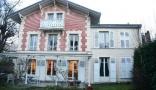 Property Maison/villa (YYWE-T37411) VERSAILLES