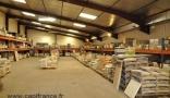 Property Haut-Rhin (68), à vendre proche ALTKIRCH local commercial de 800 m² - (KDJH-T237183)