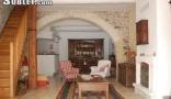 Property A Louer Gard Gard (30) (ASDB-T8538)