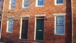 Property Baltimore, Rent a house (ASDB-T42032)
