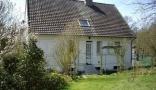 Property Maison/villa (YYWE-T36536) GRISY LES PLATRES