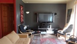 Property Maison/villa (YYWE-T36038) SAINT MEDARD EN JALLES