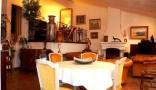 Property Maison/villa 5 pièces et plus (YYWE-T30518) PERPIGNAN
