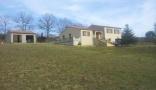 Property Maison/villa (YYWE-T33870) COUIZA