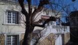 Property Maison/villa (YYWE-T31298) BERGERAC