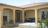 Property Villa Type 5 de 135m2 (OCST-T437) Lezignan Corbieres