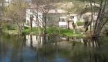Property Deux Sèvres (79), à vendre NIORT propriété P10 de 245 m² - Terrain de 4900 m² (KDJH-T233643)