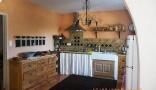 Property Maison (GKAD-T27409) UZES