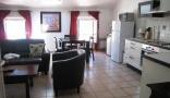 Property cannes centre, banane, 3 pièces en dernier étage (NGVF-T324)