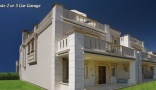 Property 570098 - Villa en venta en Sierra Blanca, Marbella, Málaga, España (XKAO-T3946)