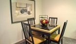 Property Rent a flat in Webster, Texas (ASDB-T24076)