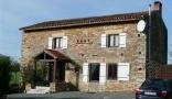 Property Maison/villa 4 pièces (YYWE-T25646) BAZOGES EN PAREDS