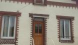 Property Maison/villa 5 pièces et plus (YYWE-T38059) PIERREFITTE SUR SEINE