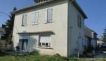 Property Maison/villa (YYWE-T35520) MONEIN