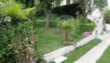 Property PAVILLON SUR BEAU TERRAIN BOISE (YYWE-T36617)