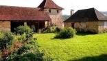 Property Maison/villa 5 pièces et plus (YYWE-T38107) NONARDS