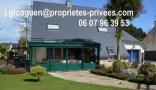 Property Maison/villa 5 pièces et plus (YYWE-T29417) TREGUIER