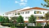 Property Appartement 4 pièces (YYWE-T27677) FUVEAU