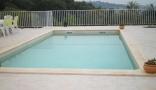 Property Villa (GKAD-T31721) SAINT MARTIN D ARDECHE