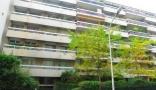 Property Hauts de Seine (92), à vendre BOULOGNE BILLANCOURT appartement T1 de 35 m² - (KDJH-T207577)
