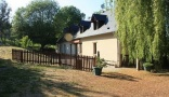 Property Calvados (14), à vendre proche HONFLEUR maison P7 de 145 m² - Terrain de 1800 m² dépendance- (KDJH-T204351)