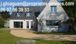 Property Maison/villa (YYWE-T29386) PENVENAN