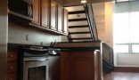 Property Flat to rent in Jersey City, New Jersey (ASDB-T15241)