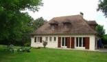 Property Maison/villa (YYWE-T31629) MENESPLET