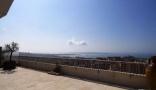 Property Cannes, Vallergues, Villa sur le toit vue mer (NGVF-T436)