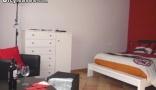 Property Piso en alquiler en Sants - Montjuic, Barcelona (ASDB-T21936)
