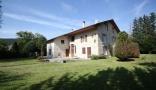 Property Ain (01), à vendre MAILLAT maison P9 de 270 m² - Terrain de 3300 m² - (KDJH-T234511)