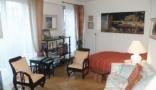 Property A Louer Paris Hauts-de-Seine(92) (ASDB-T8618)