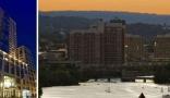 Property Boston, Apartment to rent (ASDB-T13212)