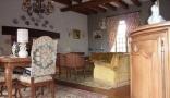 Property Maison/villa (YYWE-T35025) MASSERET