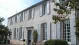 Property Maison/villa (YYWE-T25430) SAINT OUEN D AUNIS