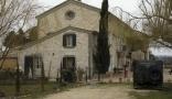 Property Maison/villa (YYWE-T35474) PERNES LES FONTAINES