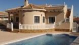 Property Home for rent in Alicante Province, Valencia (ASDB-T22446)