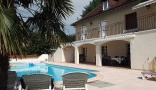 Property Maison/villa (YYWE-T38110) ALTILLAC