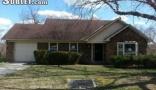 Property Fort Washington, Home to rent (ASDB-T30132)