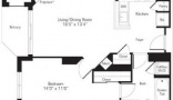 Property Rent a flat in Arlington, Virginia (ASDB-T45703)