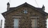 Property Maison/villa 4 pièces (YYWE-T25571) STAINS
