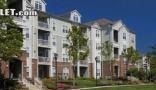Property Reston, Rent an apartment to rent (ASDB-T25358)