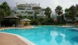 Property 504186 - Apartamento en venta en Altos Reales, Marbella, Málaga, España (XKAO-T3195)